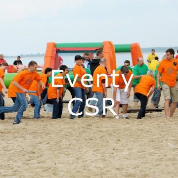 eventy_CSRstr